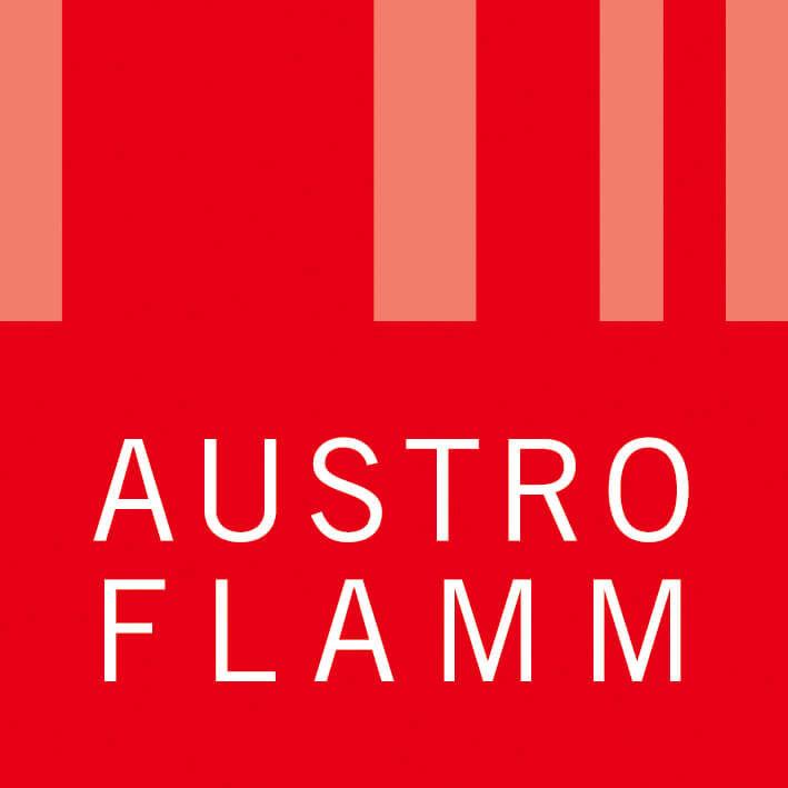 Austroflamm.jpg