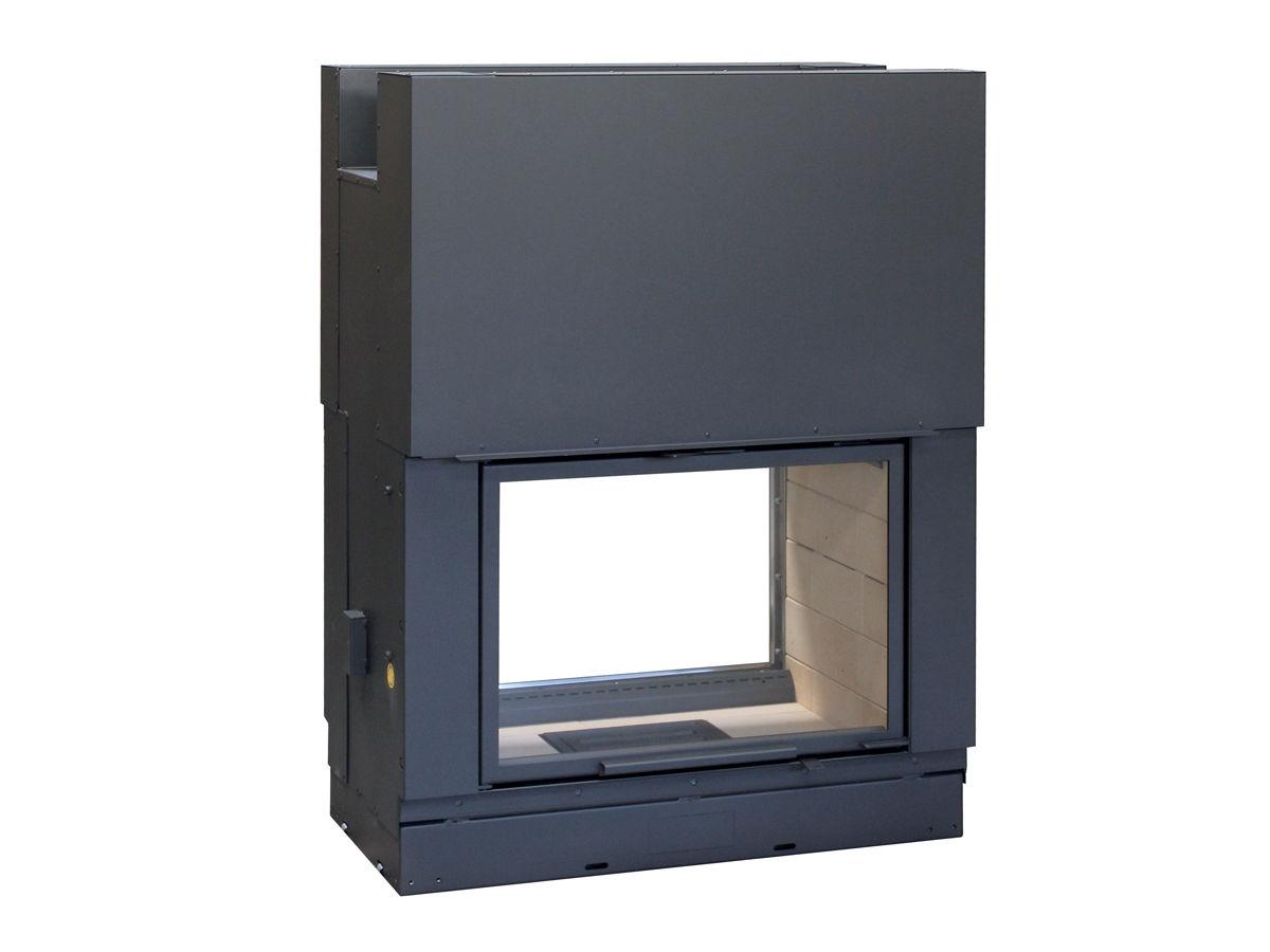 FF1000DF-DF1000-g-1200x900.jpg