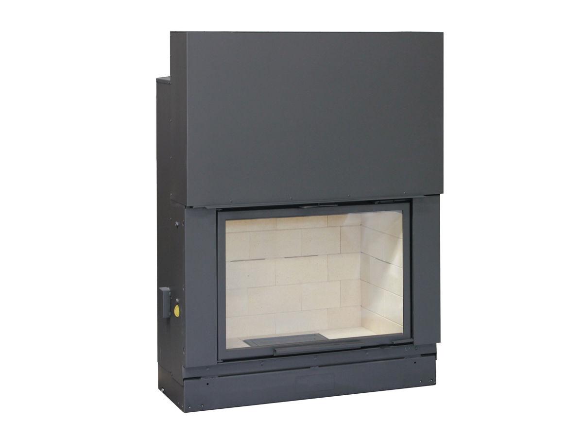 FF1000SF-F1000-g-1200x900.jpg