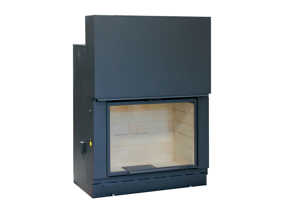 FF1200SF-F1200-g-1200x900.jpg