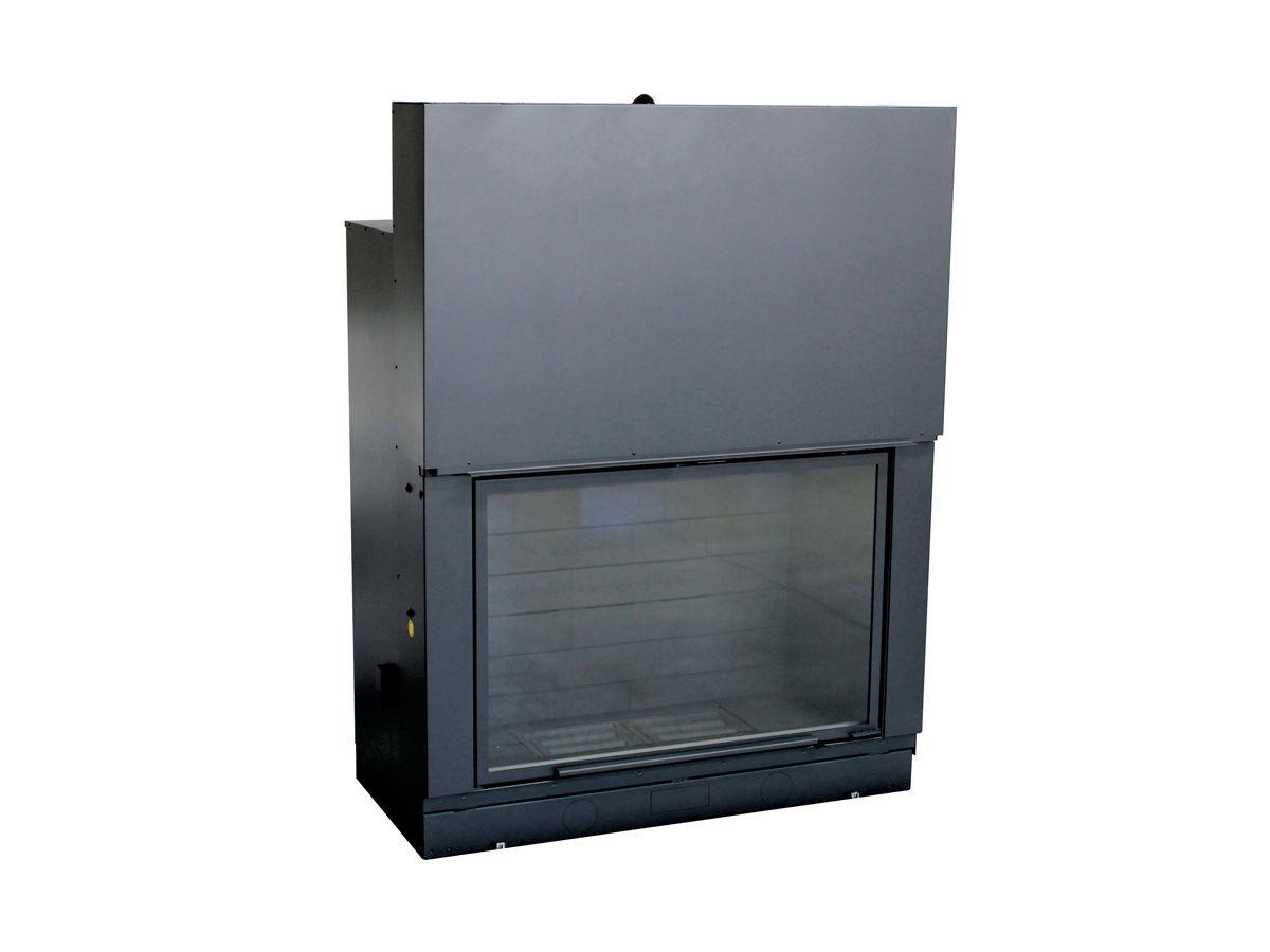 FF1400SF-F1400-g-1200x900.jpg