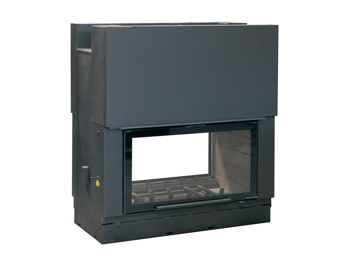 FH1200DF-FH1200DF-WSblack-g-1200x900.jpg
