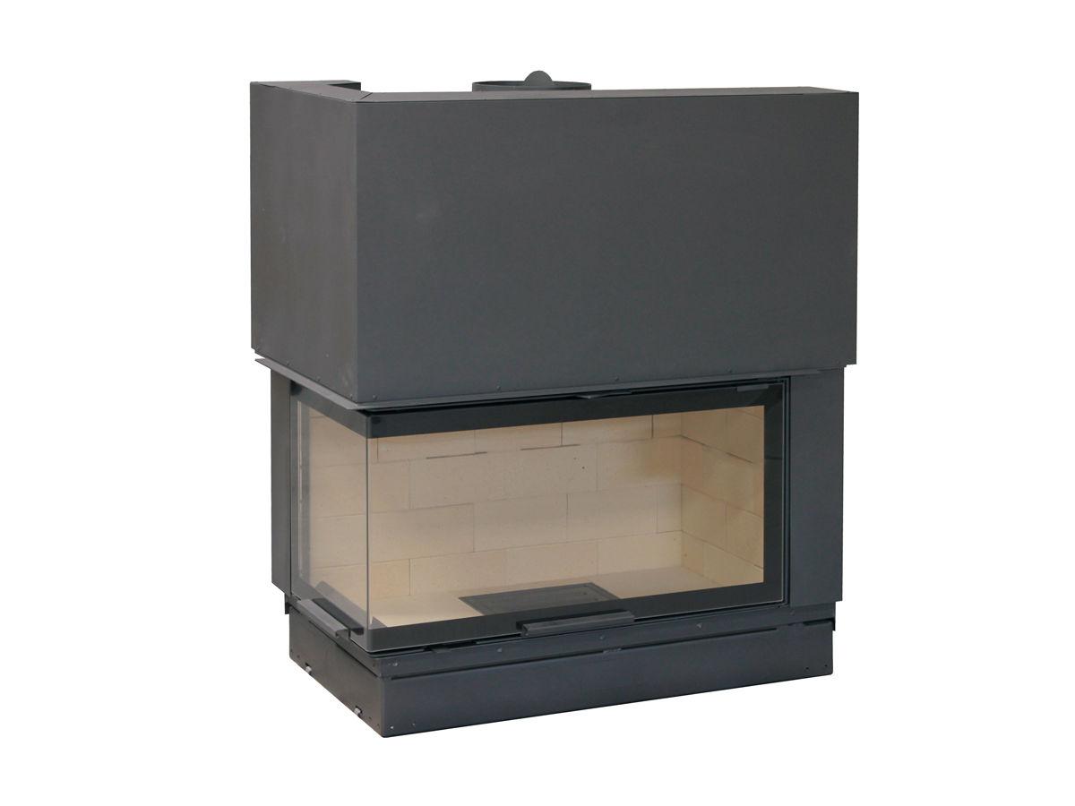 FH1200LG-VLG1200-vitre-pliee-g-1200x900.jpg