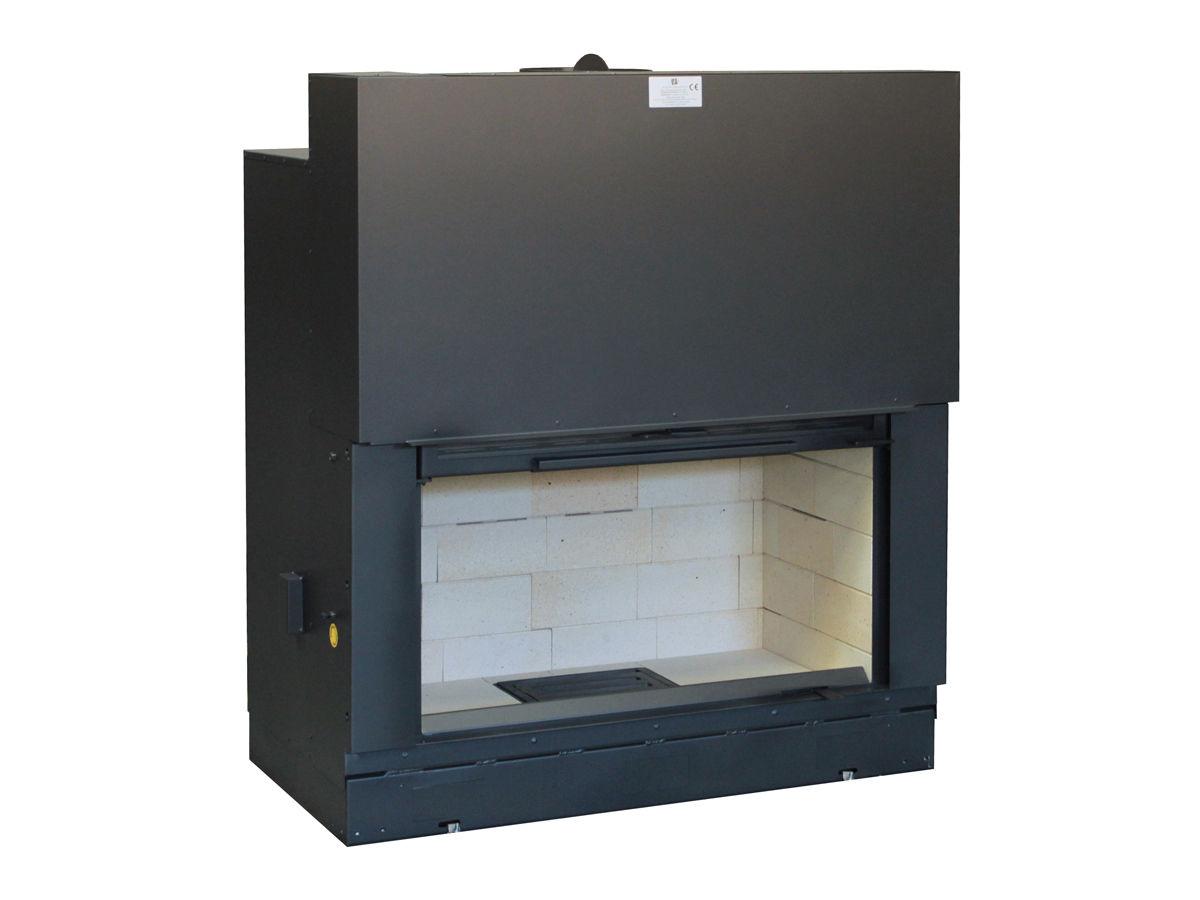 FH1200SF-H1200-g-1200x900.jpg