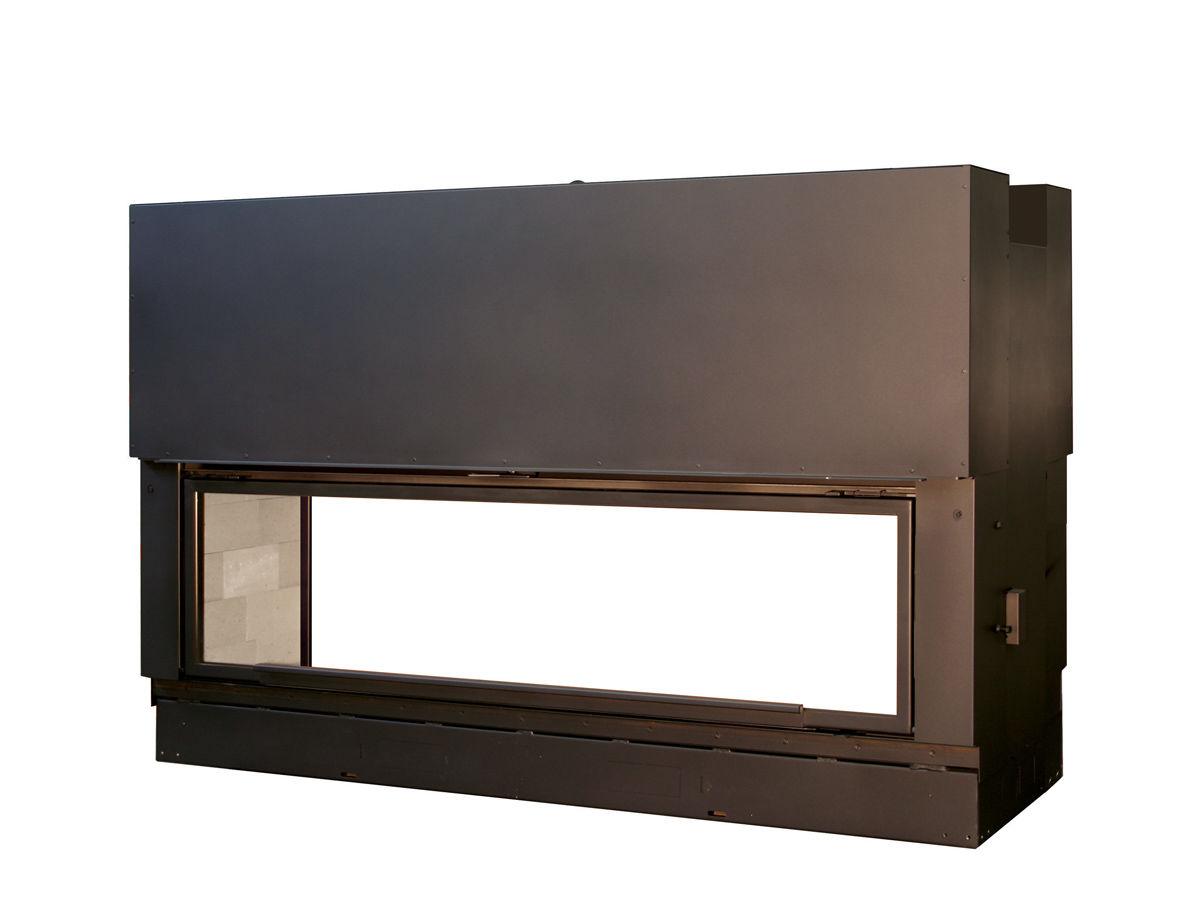 FH1600DX-F1600-XXL-DF-g-1200x900.jpg