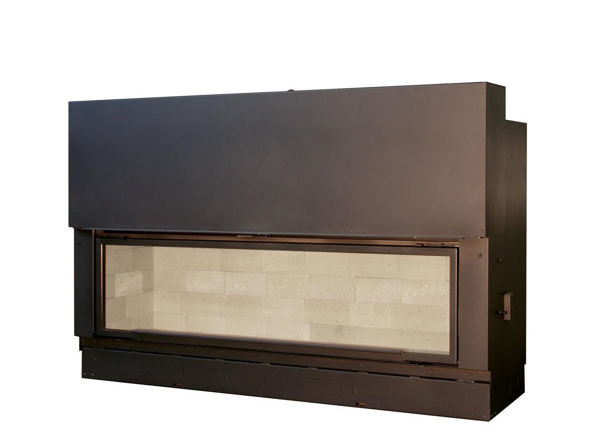 FH1600SX-F1600-XXL-g-1200x900.jpg
