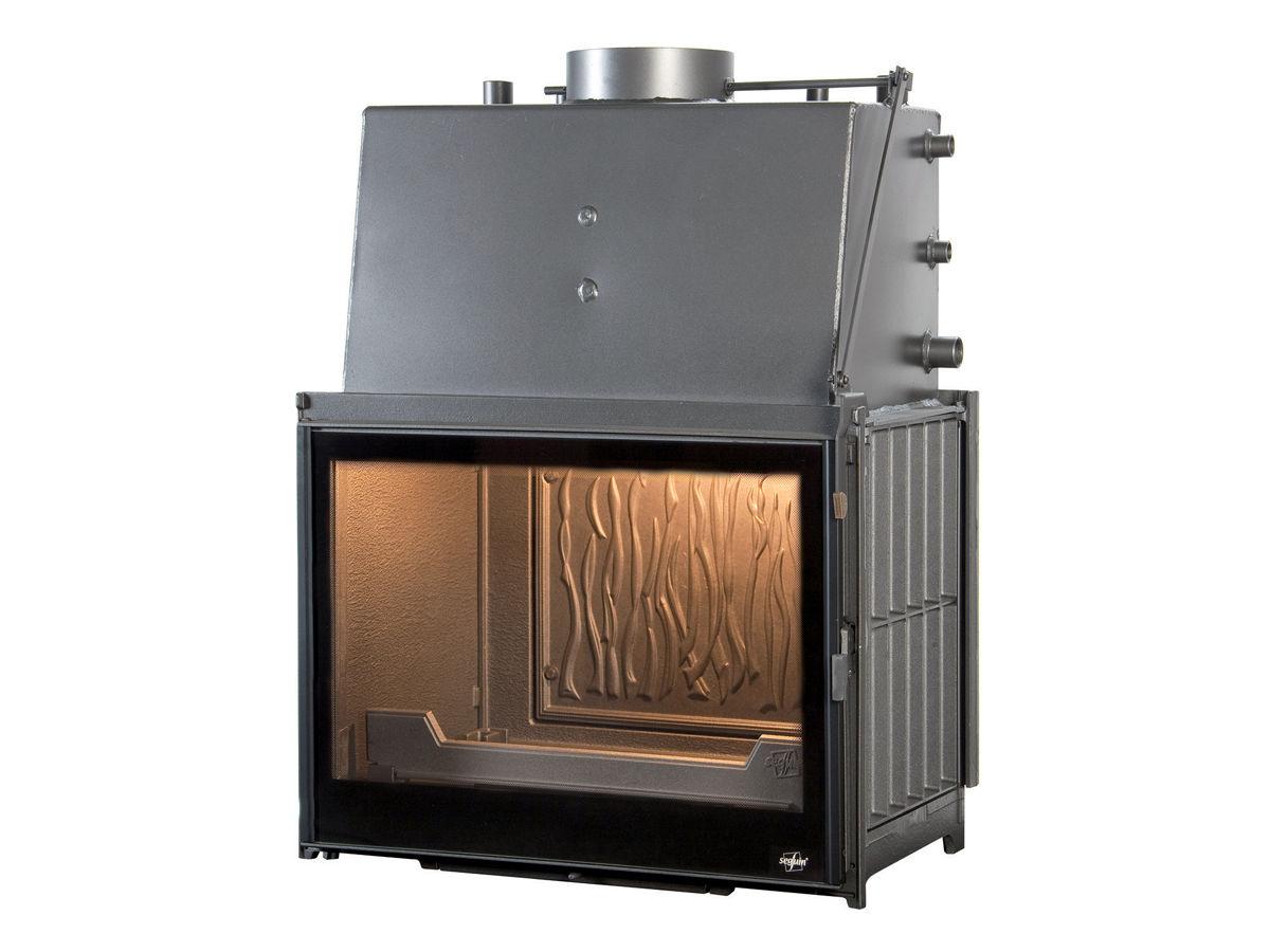 H07-multivision7000-hydro-g-1200x900.jpg