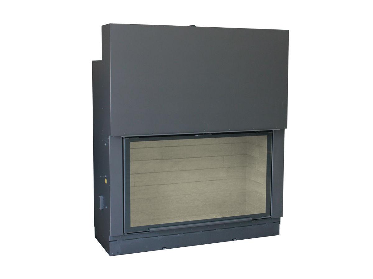 OPWSFF1600SF-F1600-WSblack-g-1200x900.jpg