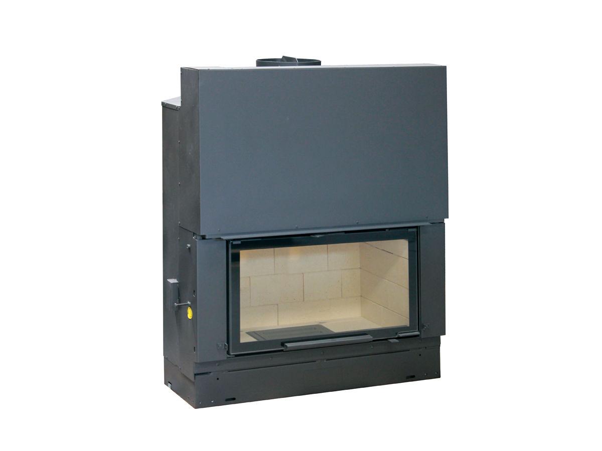 OPWSFH1000SF-F1000H-WSblack-g-1200x900.jpg