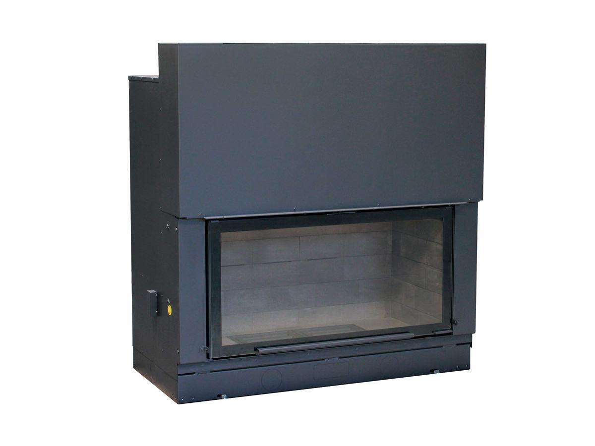 OPWSFH1400SF-H1400-WSblack-g-1200x900.jpg