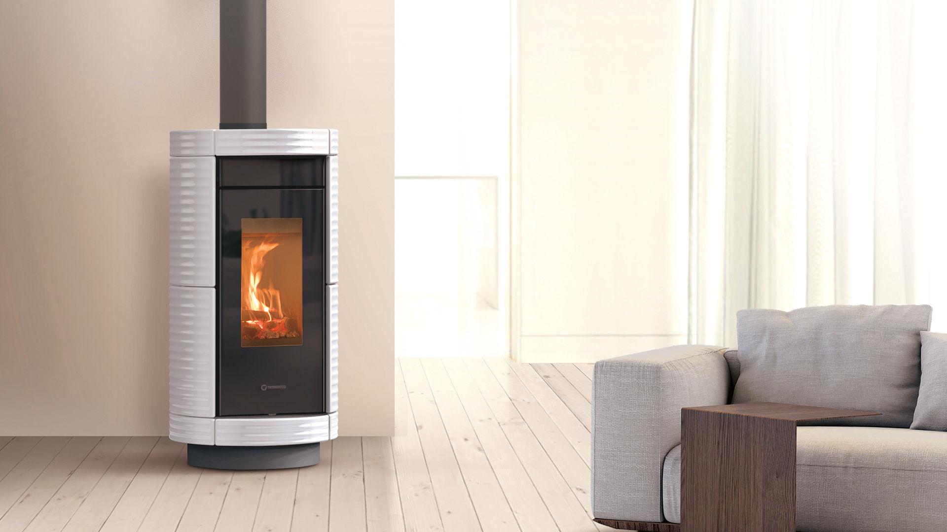 dorica-wood-maiolica-01.jpg
